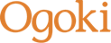 Ogoki Learning Language App Developers Logo